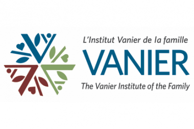 Vanier Institute of the Family