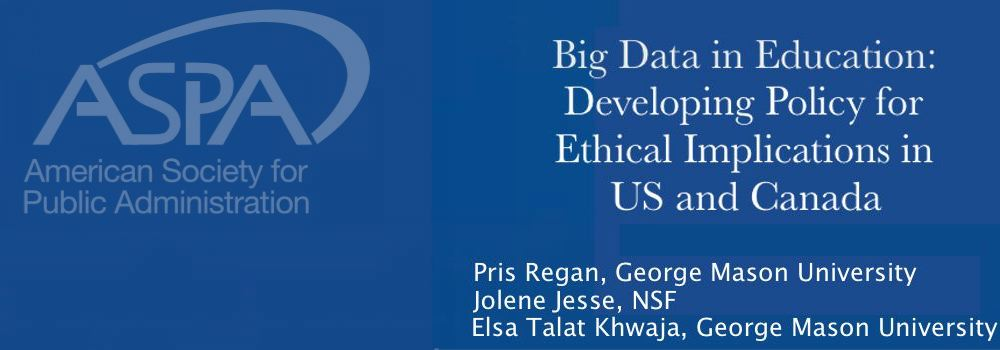 Big_Data_in_Education_Banner