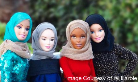 Hijarbie-Blog-Image