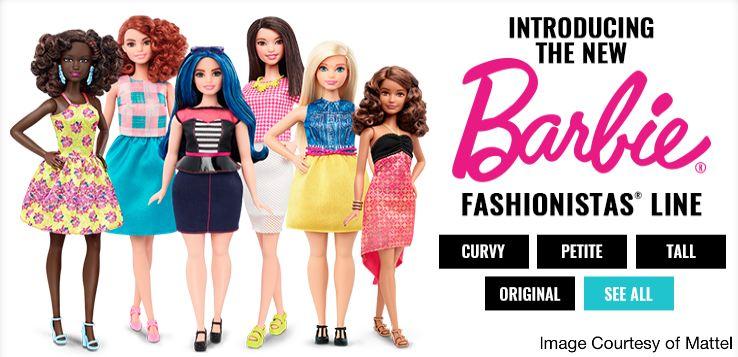 New_Barbie-Blog-Image