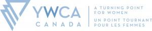 YWCA_New_Logo