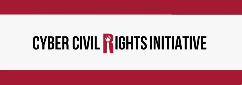 Cyber_Civil_Rights_Banner