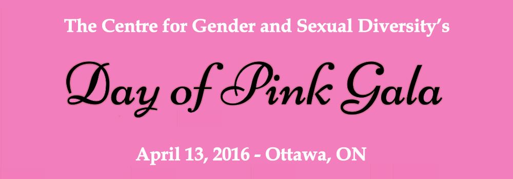 Day_Of_Pink_Gala_Banner