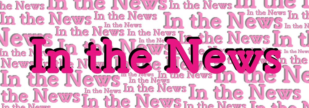 In_The_News_Banner