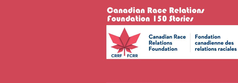 CRRF_150_Stories_Banner