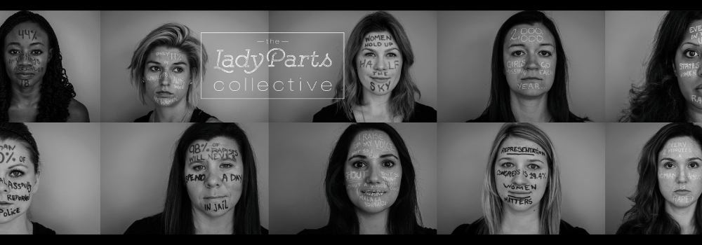 LadyParts_Collective_Banner