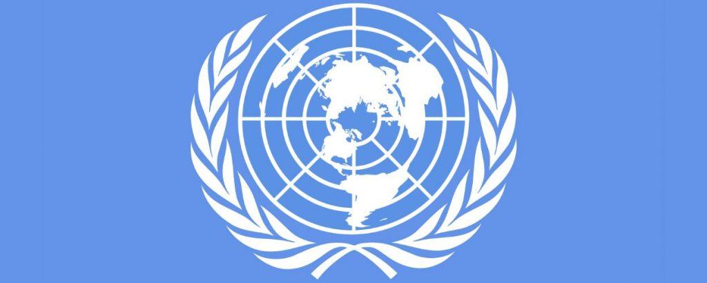 UN_Article_Banner