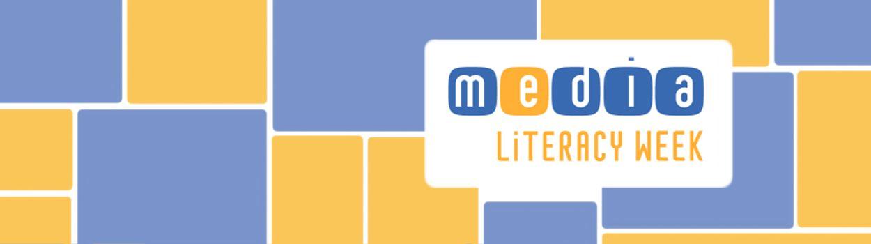 media_literacy_week_banner