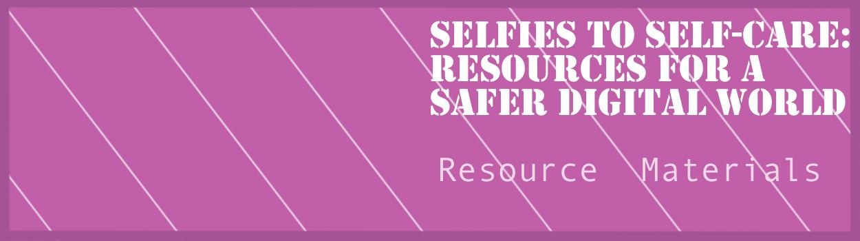 sefies_self_care_resources_banner