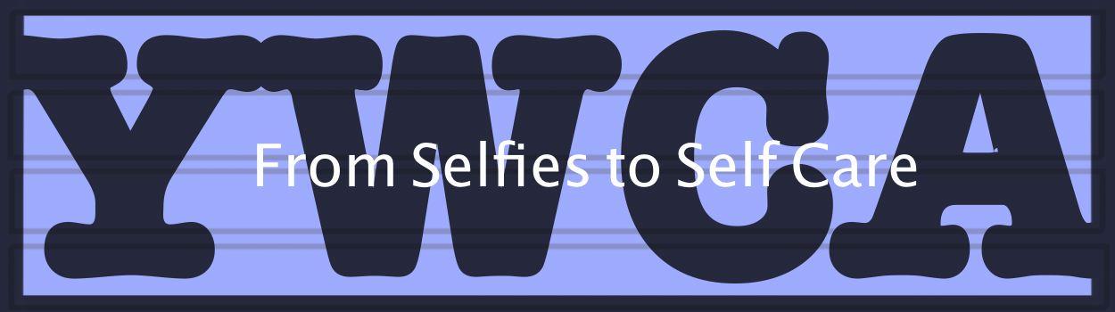 ywca_selfies_banner
