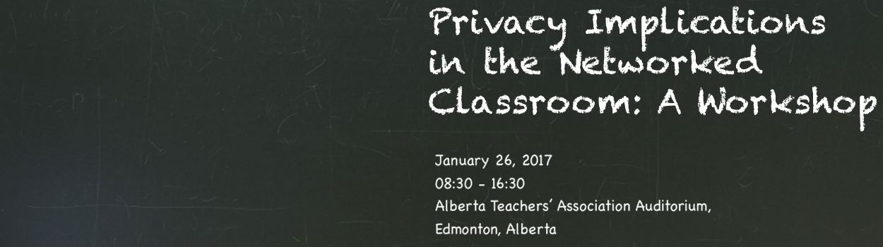 privacy_implications_workshop_banner