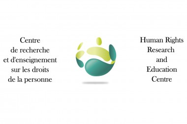 Human Rights Research and Education Centre