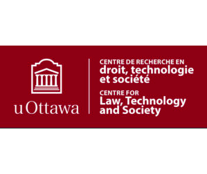 Centre for Law, Technology and Society